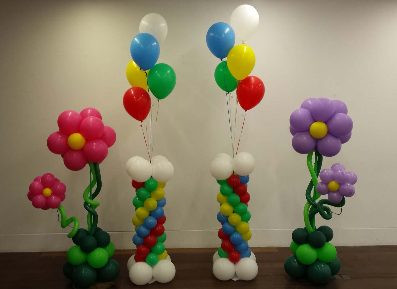Como decorar columnas excellent junto with como decorar - Como decorar columnas ...