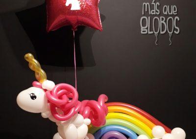Nuestro unicornio